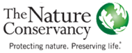 NatureConservancy_T