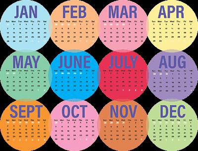 calendar-2497192sm400