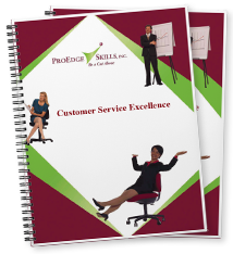 customer-service-booklet