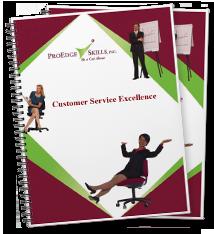 customer-service-booklet