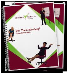 presentation-skills-booklet