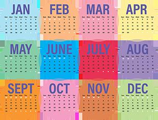 calendar-2497192sm400sm