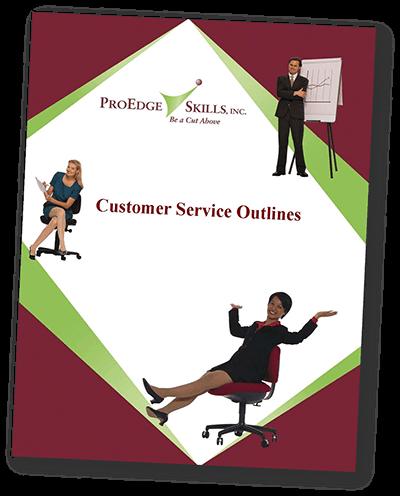 customer service outlines tilt trans sm