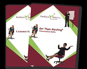 handouts pdf wider sm